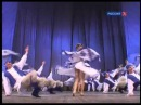 Государственный ансамбль танца Беларуси