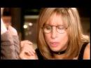 Селин Дион и Барбара Стрейзанд спели эту песню 18 лет назад.