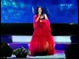 Тамара Гвердцители - Эдит Пиаф, концерт Яна Табачника
