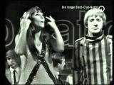 Sonny &amp Cher - Little Man 1966 HQ