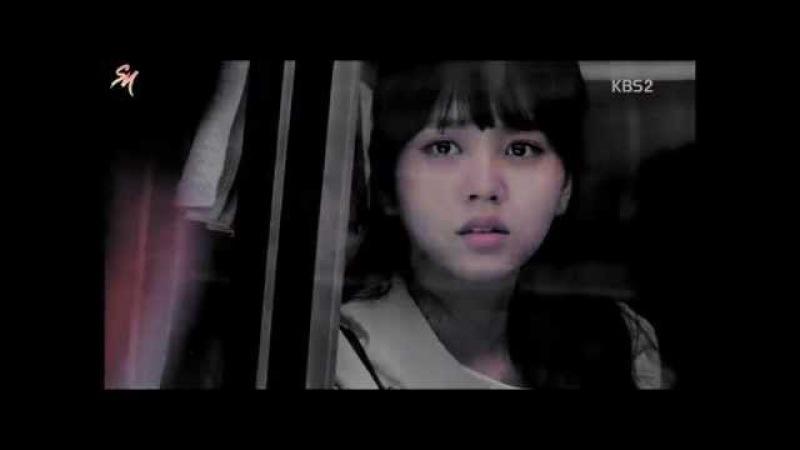 ►This l o v e . . . || Han Yi An Lee Eun Bi