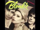 Blondie Eat to the Beat 1979