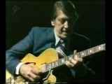 Tal Farlow &amp Red Norvo - All of Me