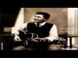 Tal Farlow Quartet 1954 ~ Cherokee