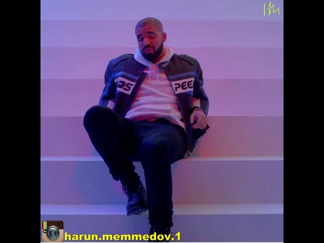 """🎤Harun Məmmədov🎭 on Instagram """"Drake musiqini yalnış seçib.Əslində 👆belə olmalıydı.drake drakedance hotlinebling"""""""