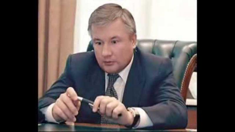 Покушение на В В Путина Реакция прокуратуры на сюжеты МИ
