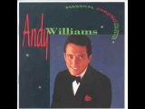 Andy Williams - My Favorite Things [A Personal Christmas Collection]