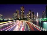 Данко - Московская Ночь (Alex Hide &amp Niki Remix)