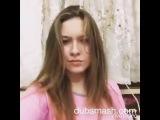 Dubsmash - В её голове лишь ветер, дует