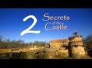 Как построить средневековый замок 2 5