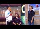Убийство в вагоне Укрзалізниці - Де Ришелье и Игорь Ласточкин   Лига смеха, смешное видео