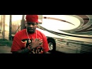Stevie Stone My Remedy Official Music Video