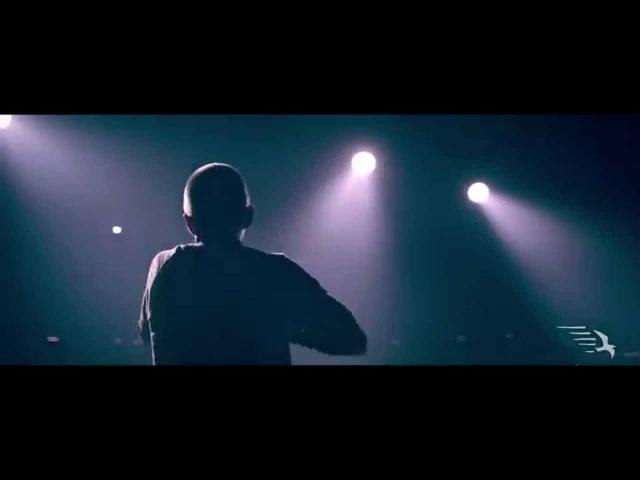 Tony Tonite - Cold Star LIVE GAZGOLDER ТУР