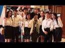 Enactus Kazakhstan National EXPO 2015 Flashback