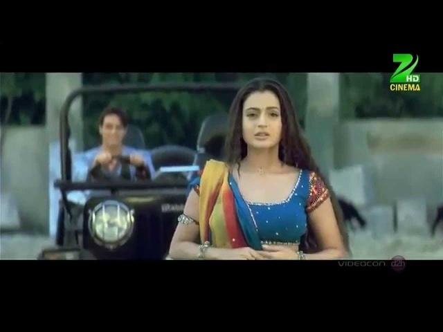 Bajne Lage Hain Shankh Humko Tumse Pyar Hai 2005 MOVIE 1080P