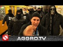 DVO DAMAGERS OFFICIAL HD VERSION AGGROTV