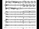 Schnittke - Requiem 10 - Sanctus