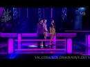 Иван Лесной, Олександра Сиркашева,Диана Пихун - Sous le ciel de Paris(Mireille Mathieu cover)