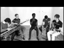 Kwabs - The Wilhelm Scream (James Blake Cover)