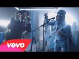 Jack White - I'm Shakin'