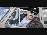OPA Gangnam Style PSY в советских фильмах -пародия прикол