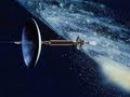 Пришельцы государственной важности. 13. НЛО Инопланетные технологии Часть 2 из 2
