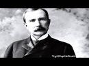 Джон Дэвисон Рокфеллер 1839-1937 - Американский предприниматель, филантроп