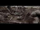 Короткометражный фильм Дар