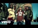 Bone Thugs N Harmony I Tried ft Akon