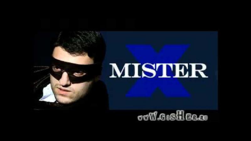 Mister X 2002 Qo Achqere Adagio