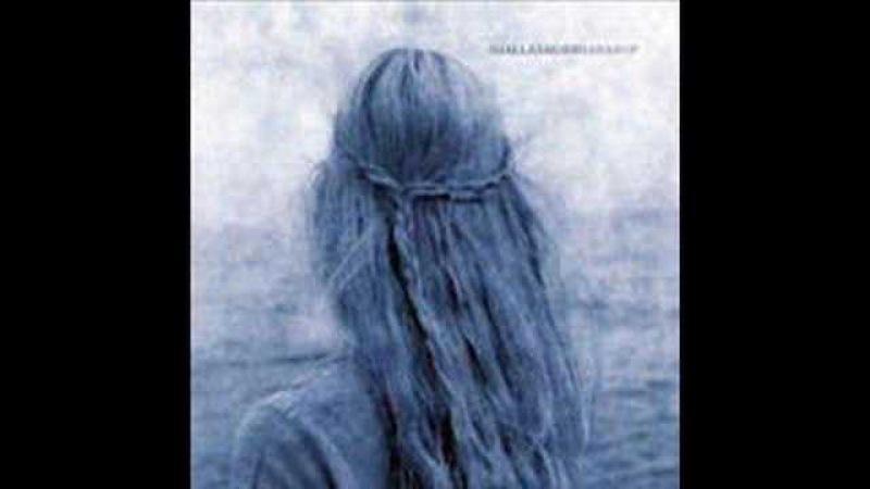 Swedish traditional folksong - När som jag var på mitt adertonde år
