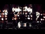 Turk - You Mad Yet? (Remix) feat. Lil Wayne