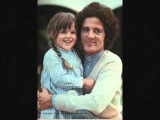 Gilbert O`Sullivan - CLAIR - ( The Sweetest `Clair ` video Ever !) - And Clair answers back !