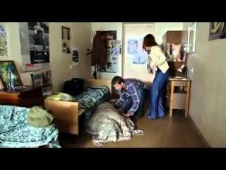 Морские дьяволы. Смерч. Судьбы - 4 серия (сериал, 2013)