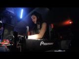 DJ Anime at Hardcore Italia (Chalet - Turin, Italy)