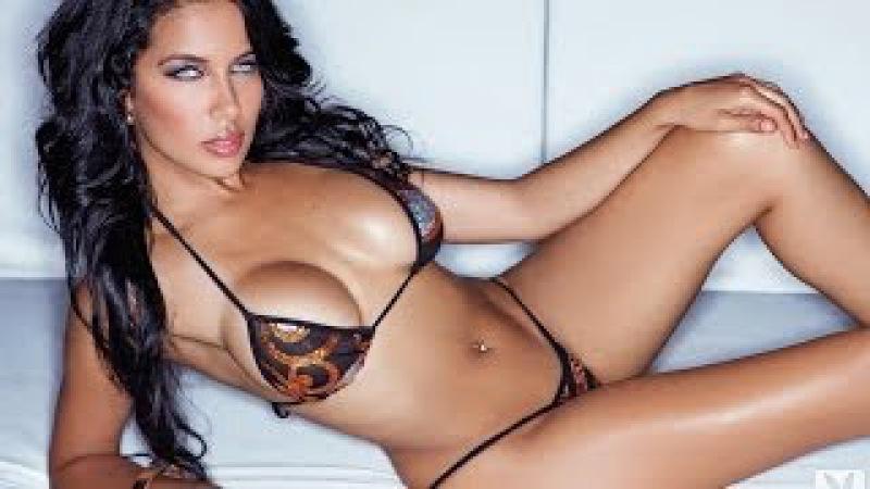 Playboy Amateur Nasia Jansen