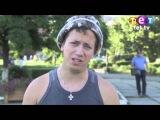 Дурнев 1 Троещина - пацанский Ватикан на теле Украины