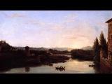 Domenico Cimarosa Concerti, Sestetti e Quartetti - L'Arte dell'Arco