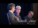 Napoleon the Great A debate with Andrew Roberts, Adam Zamoyski and Jeremy Paxman