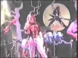 АЛЭпидемия - Фея моих снов (Live, 11.05.2003)
