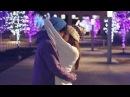 Клип о настоящей любви - Любовь - это искусство