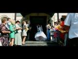 Антон и Настя (фильм) 29.08.2015