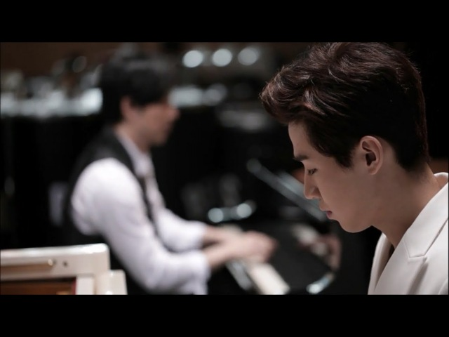 River Flows In You ~ Yiruma Henry (이루마 헨리) HD 720p