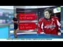 За что любят хоккеиста Александра Овечкина?
