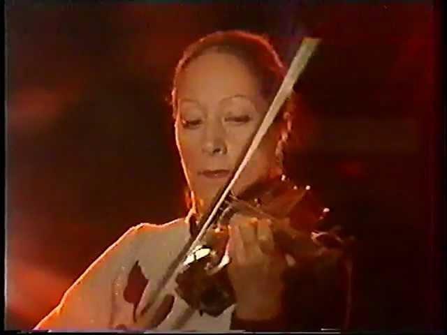Nikita Bogoslovskyi - Minut - Leonarda Brushtein violin