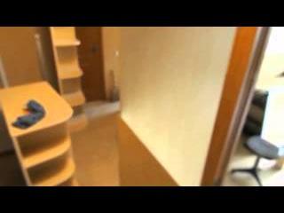 Шкаф купе сборка. Мебель из ДСП. Сборка корпусной мебели .