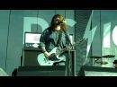 Fur Cue in HD - Seether 5/21/11 Washington DC