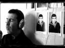 Гришковец, Бигуди и Ренарс Кауперс ( Brainstorm ) - На заре
