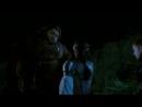 Однажды в сказкеOnce Upon a Time (2011 - ...) Фрагмент №1 (сезон 2, эпизод 13)