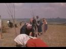 Зеркало для героя. (1987).